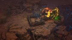 Diablo III Screenshot # 31