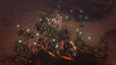Diablo III Screenshot # 33