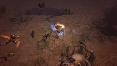 Diablo III Screenshot # 35