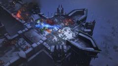 Diablo III Screenshot # 36