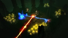 Diablo III Screenshot # 38