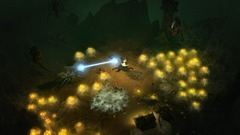 Diablo III Screenshot # 39