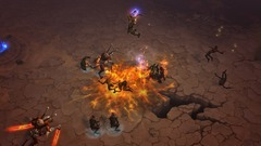 Diablo III Screenshot # 40
