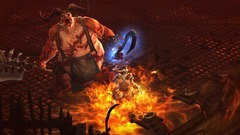 Diablo III Screenshot # 41