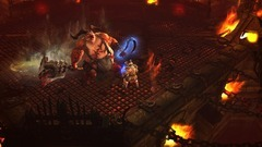 Diablo III Screenshot # 43
