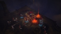 Diablo III Screenshot # 44