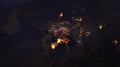 Diablo III Screenshot # 45