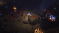 Diablo III Screenshot # 46