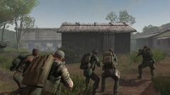 Raven Squad: Operation Hidden Danger Screenshot # 12