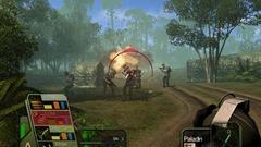 Raven Squad: Operation Hidden Danger Screenshot # 2