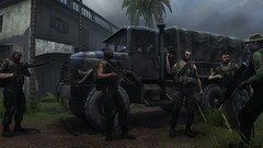 Raven Squad: Operation Hidden Danger Screenshot # 7