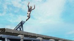 James Bond - Ein Quantum Trost - Das Spiel Screenshot # 4