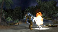 Neverwinter Nights 2: Storm of Zehir Screenshot # 15