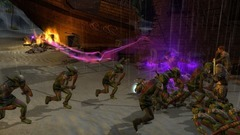 Neverwinter Nights 2: Storm of Zehir Screenshot # 18