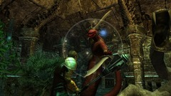 Neverwinter Nights 2: Storm of Zehir Screenshot # 5