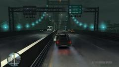 Grand Theft Auto IV Screenshot # 44
