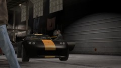 Grand Theft Auto IV Screenshot # 45