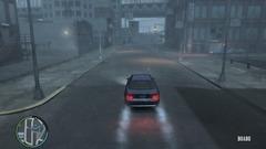 Grand Theft Auto IV Screenshot # 46