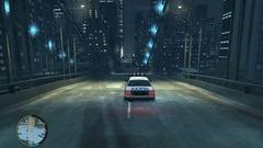Grand Theft Auto IV Screenshot # 49
