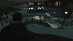 Grand Theft Auto IV Screenshot # 52