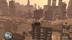 Grand Theft Auto IV Screenshot # 53