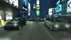 Grand Theft Auto IV Screenshot # 56