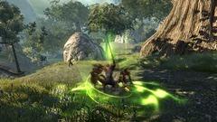 Divinity II: Ego Draconis Screenshot # 17