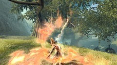 Divinity II: Ego Draconis Screenshot # 19