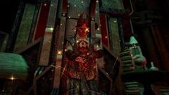 Divinity II: Ego Draconis Screenshot # 20