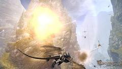 Divinity II: Ego Draconis Screenshot # 23