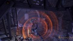Divinity II: Ego Draconis Screenshot # 24