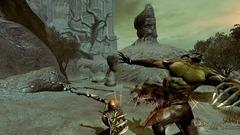 Divinity II: Ego Draconis Screenshot # 25