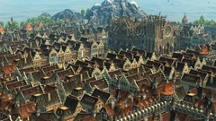ANNO 1404 Screenshot # 21