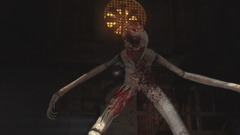 Silent Hill: Homecoming Screenshot # 23