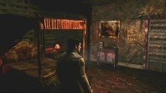 Silent Hill: Homecoming Screenshot # 9