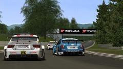 GTR Evolution Screenshot # 2