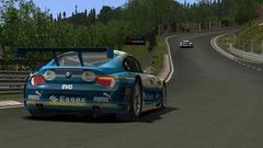 GTR Evolution Screenshot # 3
