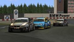 GTR Evolution Screenshot # 4