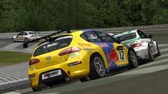 GTR Evolution Screenshot # 5