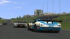 GTR Evolution Screenshot # 6
