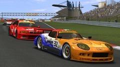 GTR Evolution Screenshot # 7