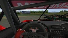GTR Evolution Screenshot # 8
