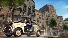 Wheelman Screenshot # 5