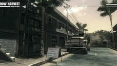 Shadow Harvest Screenshot # 12