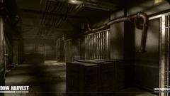 Shadow Harvest Screenshot # 13