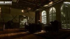 Shadow Harvest Screenshot # 14