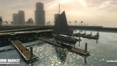 Shadow Harvest Screenshot # 15
