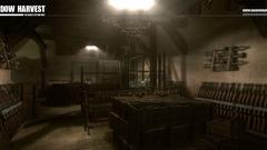 Shadow Harvest Screenshot # 16