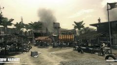 Shadow Harvest Screenshot # 17