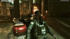 Shadow Harvest Screenshot # 23